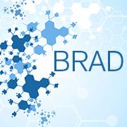 BRAD_FaceBook_Logo